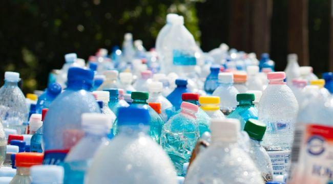 Shell, plastik atıklardan kimyasal hammadde üretimine başladı