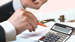 Takipteki krediler büyümeye engel