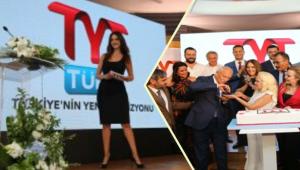 Televizyon kanalından 80 kişi işten çıkarıldı