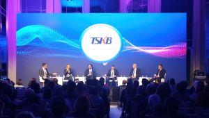 TSKB'den Türk Sermaye Piyasalarının Dönüşüm Hikayesine Kesintisiz Destek