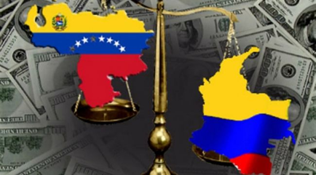 """Venezuela """"petro""""yu 30 milyon varil petrolle desteleyecek"""