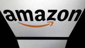 Amazon, Trump'ı mahkemeye verdi
