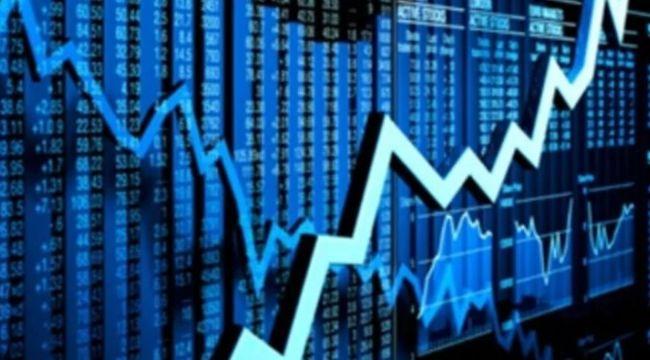 Borsa, günü yüzde 0,19 yükselişle tamamladı