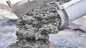Çimento sektörü ihracat gelirini yüzde 46 artırdı