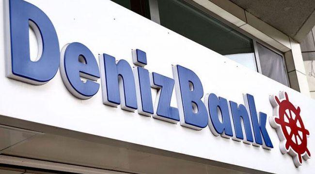 Denizbank GM Hakan Ateş'ten kritik açıklamalar