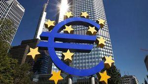 ECB'den küresel ekonomideki belirsizlik açıklaması