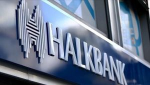 Halkbank esnafa kullandırdığı kredi faizini düşürdü