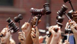 Hukukun Üstünlüğü ve Ekonomi