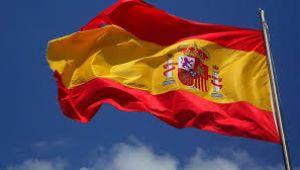 İspanya'da senato ve meclise kadın başkanlar seçildi
