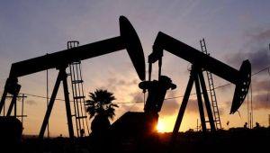 Kuveyt-S. Arabistan anlaşması petrolü vurdu