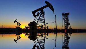 OPEC'ten beklentileri aşan kesinti kararı