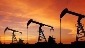 S. Arabistan ve Kuveyt tarafsız bölgede petrol üretimi için anlaştı
