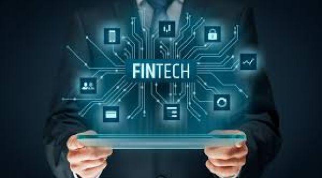 Türk şirket dünya Fintech listesine girdi