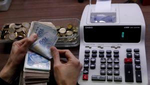 Türkiye'de büyüme pozitif seyredecek