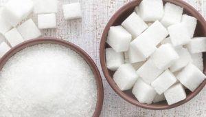 Türkiye, Rusya'dan şeker ithal etmeye başladı