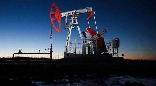 WTI petrolü Eylül'den beri ilk kez 60 doları aştı