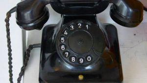Yurtdışından getirilen telefondan 20 euro alınacak