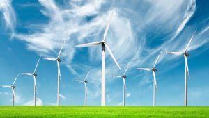 Zorlu, rüzgâr enerjisi şirketini satıyor