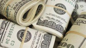 2 bin 153 milyarder, 4,6 milyar kişiden daha zengin
