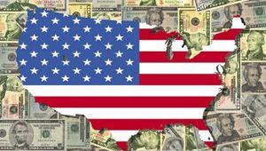 ABD ekonomisi olası resesyondan etkilenmez`
