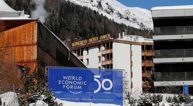 Antalya Davos'a rakip olabilir