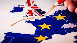 Avrupa Parlamentosu, Brexit'i onayladı