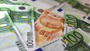 Avrupa Yatırım Bankası Türkiye'ye Kredi Sınırlamasını Sürdürecek