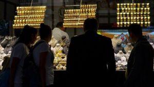 Biyolojik Belirsizlik Corona Virüsü Etkisi Altında Türk Varlıkları