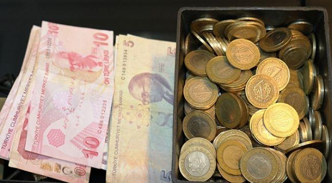 Doğal afetler için kaynağı kalmayan ülkelere borç yardımı çağrısı