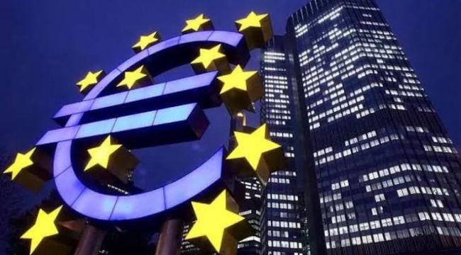 Euro Bölgesi'nde ekonomik güven Ocak'ta arttı