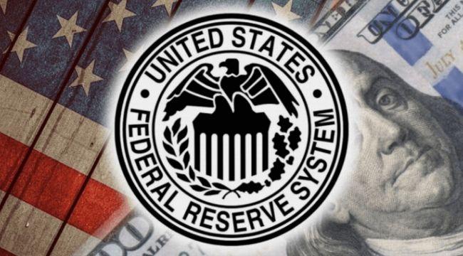 Fed/Clarida: Para politikası iyi bir yerde