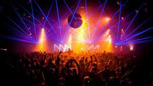 Hollanda dünyaya 216 milyon avroluk müzik ihraç ediyor