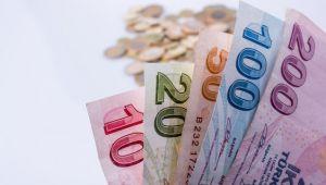 İslami bankacılık sektörü hızlı büyümeye hazır