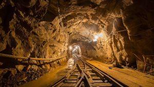 Madencilik sektörü Çin'den vazgeçmiyor