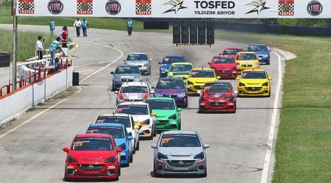 Otomobil Sporlarında 2020 Ulusal Takvim Açıklandı