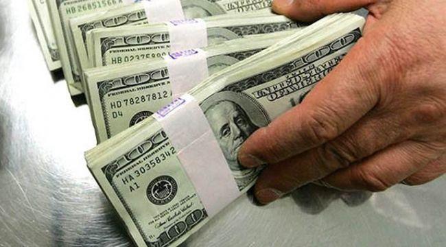 Özel sektörün kısa vadeli borcu arttı!