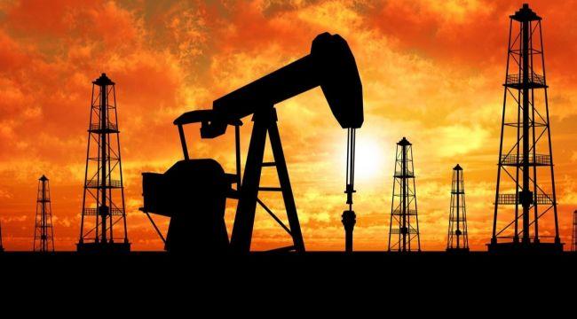 Petrol fiyatları Libya'daki iki üretim sahasının kapatılmasıyla yükselişe geçti