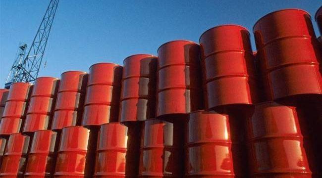 Petrolde 2020 Senaryoları Petrol piyasasını genel olarak etkileyen faktörler;