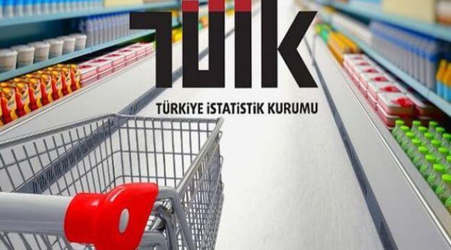 TBF Genel Başkanı Mehmet Bülent Deniz: Açıklanan tüketici güven endeksi yerinde saydığımızı gösteriyor