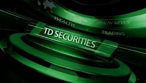 TD Securities Merkez'den 150 bp faiz indirimi bekliyor