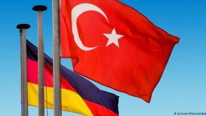 Türkiye'de yurtdışı yasağı konan Alman vatandaşlarının sayısı arttı