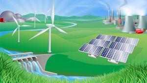 Türkiye, enerji yoğunluğunu yüzde 40 azaltabilecek potansiyele sahip
