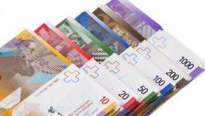 1 Euro = 1 Frank Sesleri Yükseliyor!