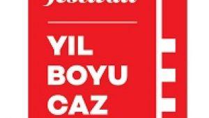 AKBANK CAZ 30. YIL KONSERLERİ KARI IKONEN TRIO İLE DEVAM EDİYORBağlantı