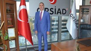 Ankara Sanayicisinin Ara Mal Tedariğine Çare Aranmalı