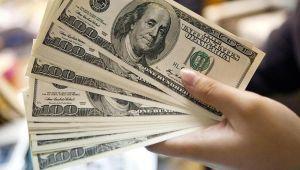 Aralık ayında 2.8 milyar dolar cari açık