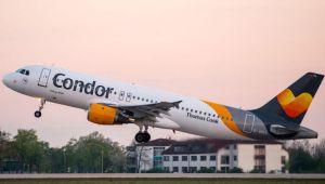 Condor'un LOT'a satışı onaylandı!