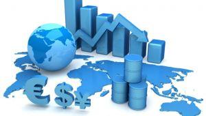 Dünyanın en büyük ekonomileri kamu harcamalarını artırıyor