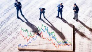 Fed 2 – ECB 1 Faiz İndirimi Yapar (Mı)?