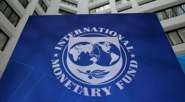 IMF: Zorluklar Küresel , çözümler de global olmalı